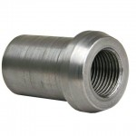 34-16Threaded4-LinkBung