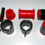 poly_bushings_4pack