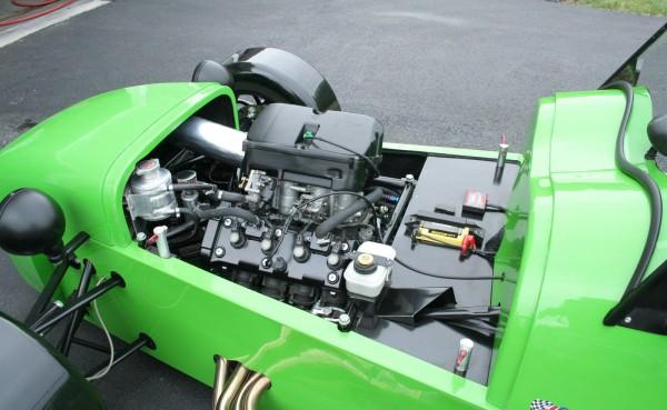 2012-MNR-Vortx-RT-motor-600x369